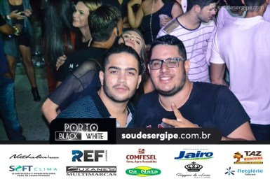 soudesergipe_245_portoblack