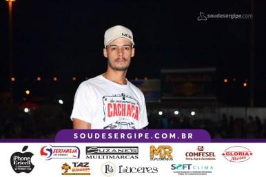 galeramaluca037_soudesergipe