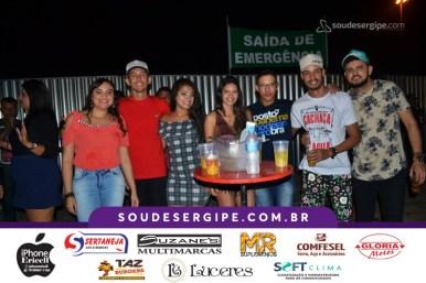 galeramaluca047_soudesergipe