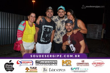 galeramaluca048_soudesergipe