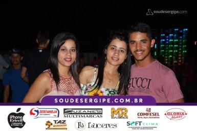 galeramaluca057_soudesergipe