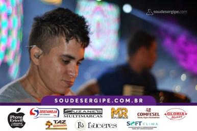 galeramaluca105_soudesergipe