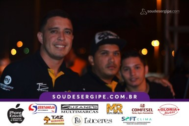 galeramaluca109_soudesergipe