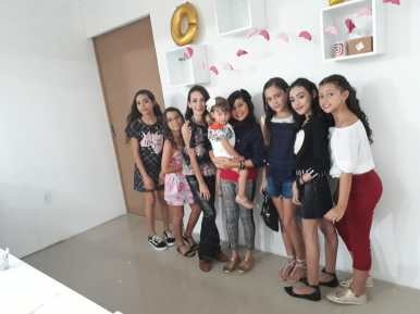 encontro-blogueiros-gloria (6)