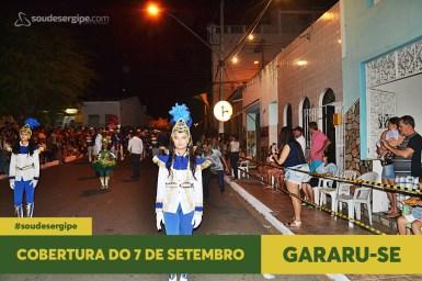 gararu-desfile (10)
