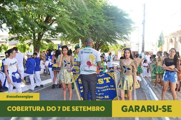 gararu-desfile (100)