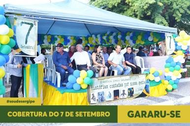 gararu-desfile (110)