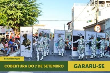 gararu-desfile (124)