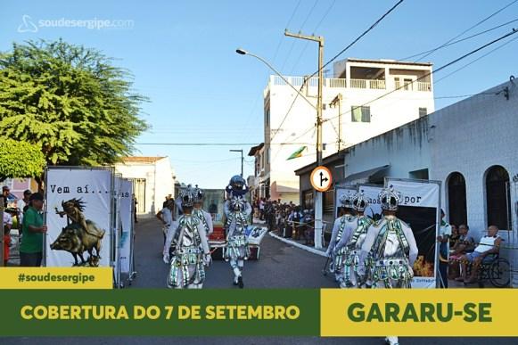 gararu-desfile (128)