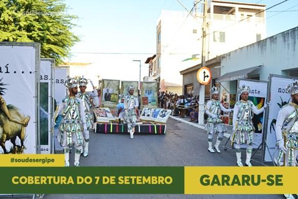 gararu-desfile (129)
