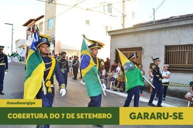 gararu-desfile (140)