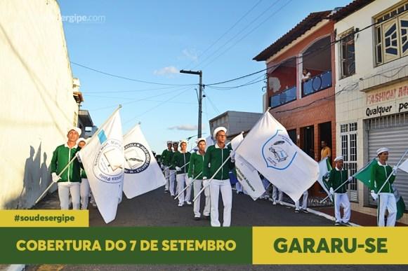 gararu-desfile (144)