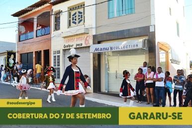 gararu-desfile (150)