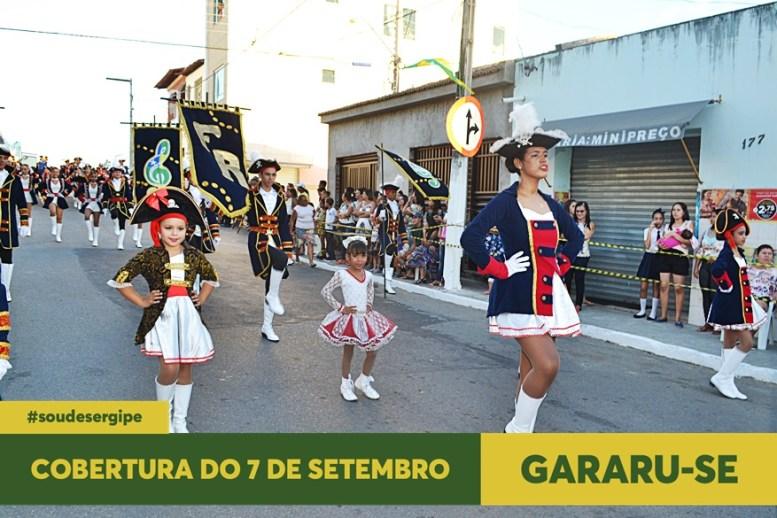 gararu-desfile (156)
