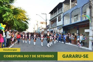 gararu-desfile (169)