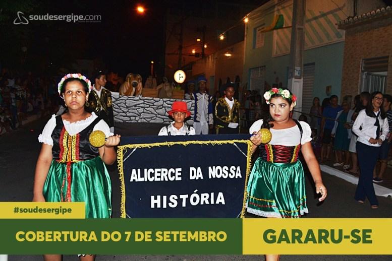 gararu-desfile (17)