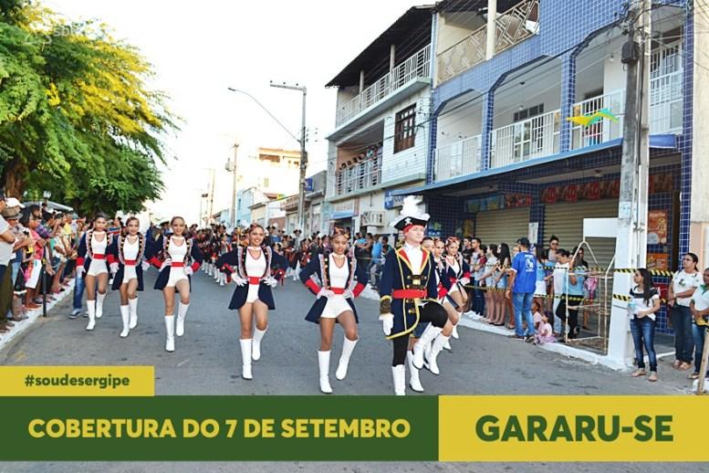 gararu-desfile (170)