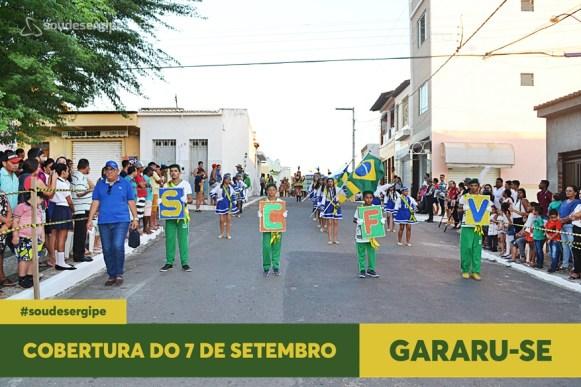 gararu-desfile (172)
