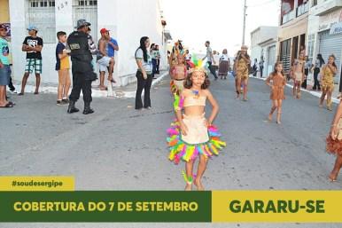 gararu-desfile (178)