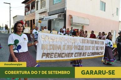 gararu-desfile (180)