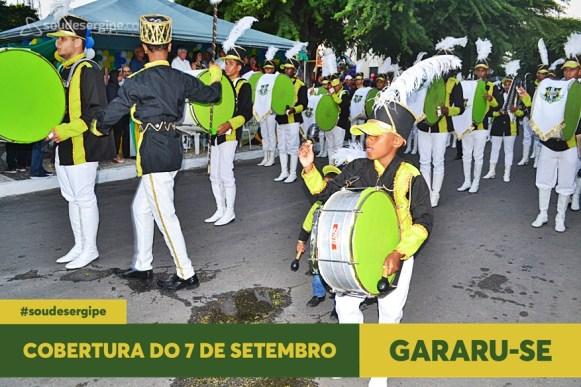 gararu-desfile (186)