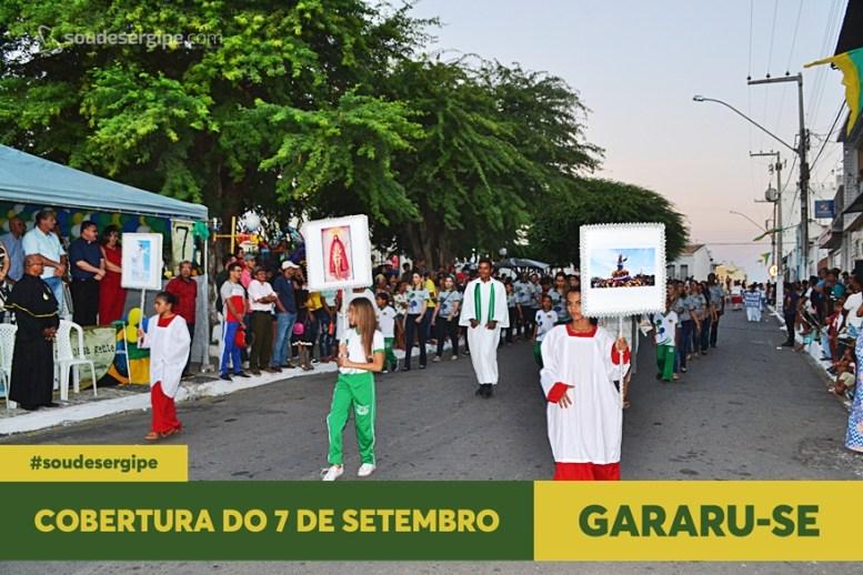 gararu-desfile (188)