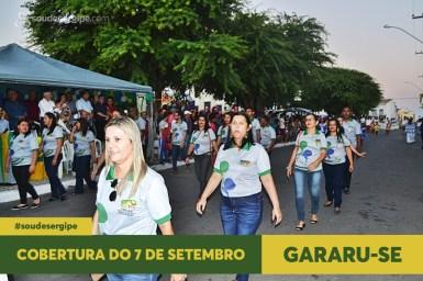gararu-desfile (189)
