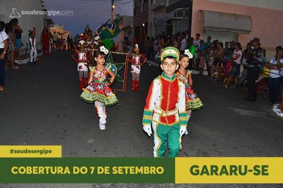 gararu-desfile (197)