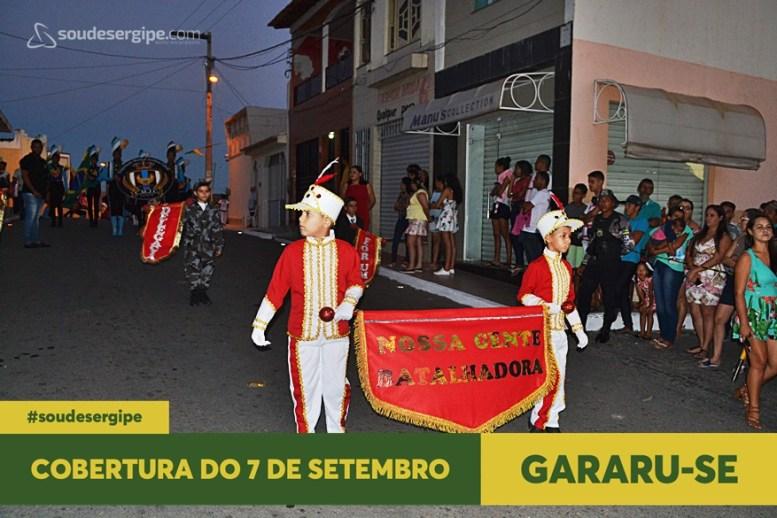 gararu-desfile (199)
