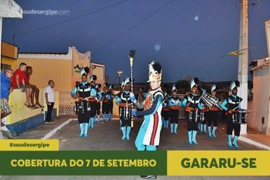 gararu-desfile (201)