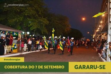 gararu-desfile (203)