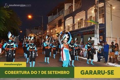 gararu-desfile (205)