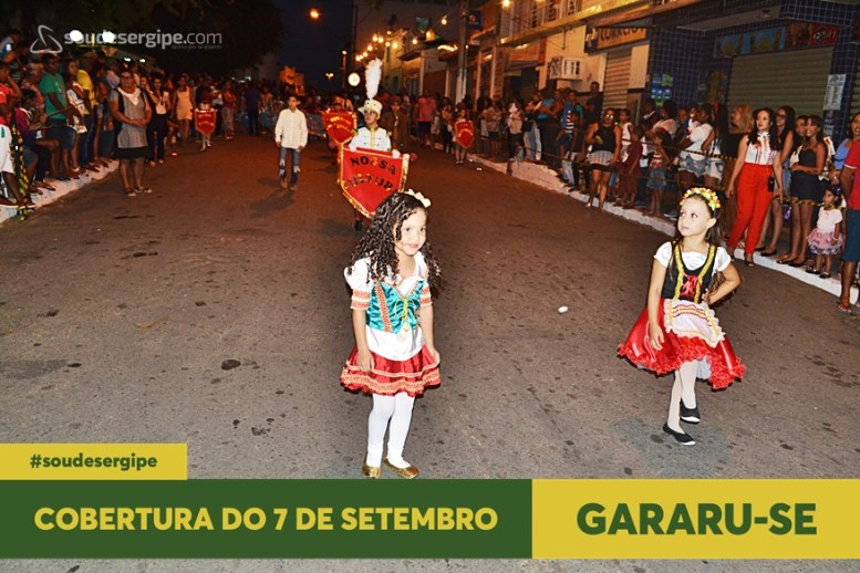 gararu-desfile (209)