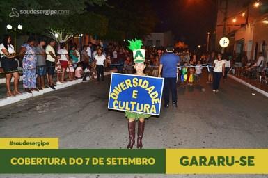gararu-desfile (215)