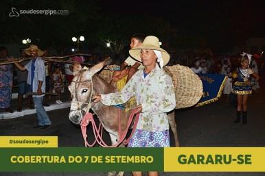gararu-desfile (217)