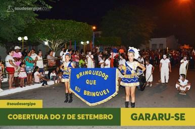 gararu-desfile (218)
