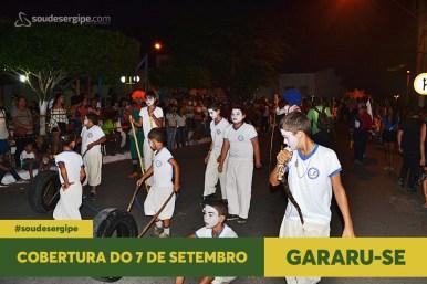 gararu-desfile (219)