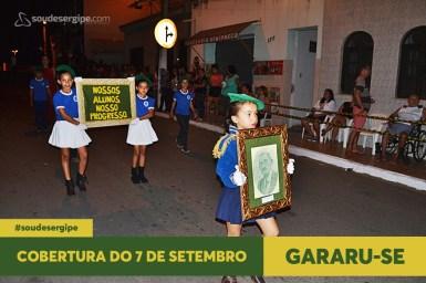 gararu-desfile (229)