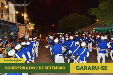 gararu-desfile (23)