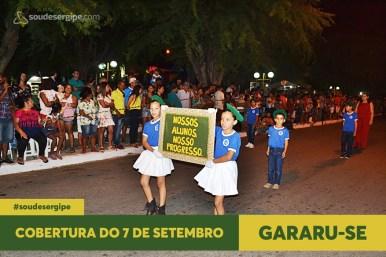 gararu-desfile (230)