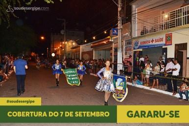 gararu-desfile (232)