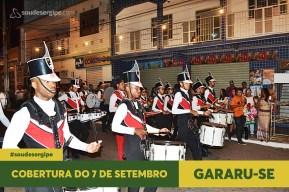 gararu-desfile (234)