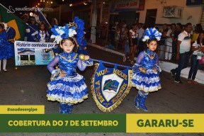 gararu-desfile (237)