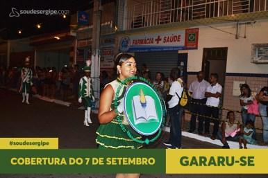 gararu-desfile (33)