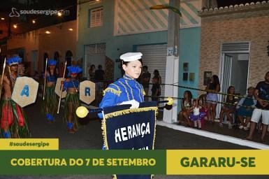 gararu-desfile (4)