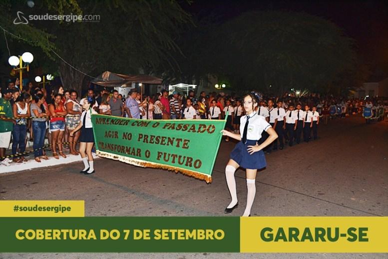 gararu-desfile (40)