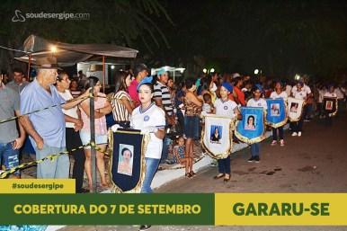 gararu-desfile (45)