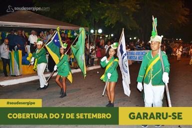gararu-desfile (48)