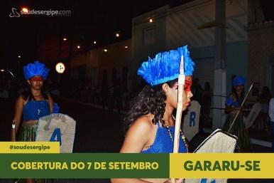 gararu-desfile (6)