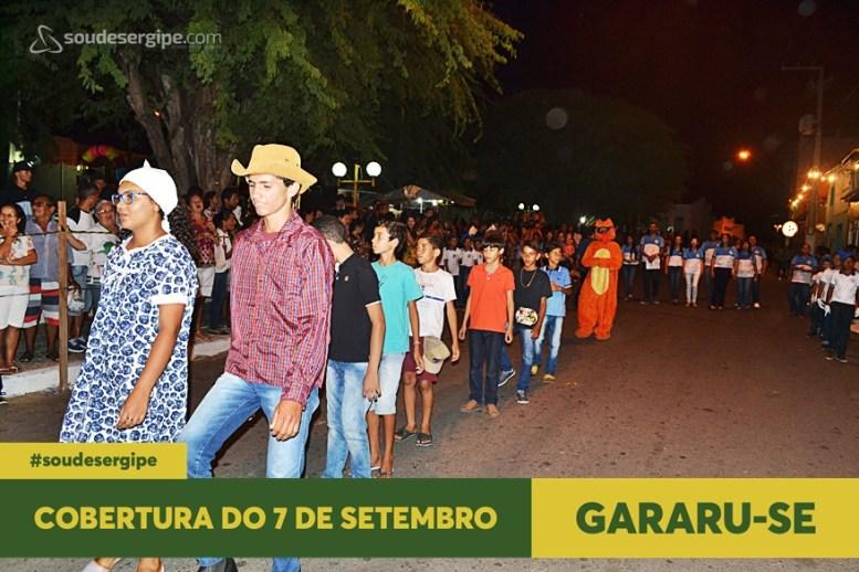 gararu-desfile (64)